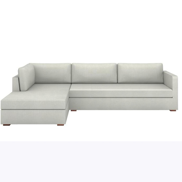 Supreme Sectional Sofa Furniture Online Buy Custom