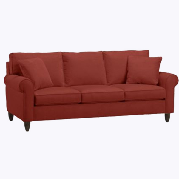 Unicorn Sofa Collection Furniture Online Buy Custom  : SS2017021 from www.homemadefurniture.com.ng size 600 x 600 jpeg 84kB