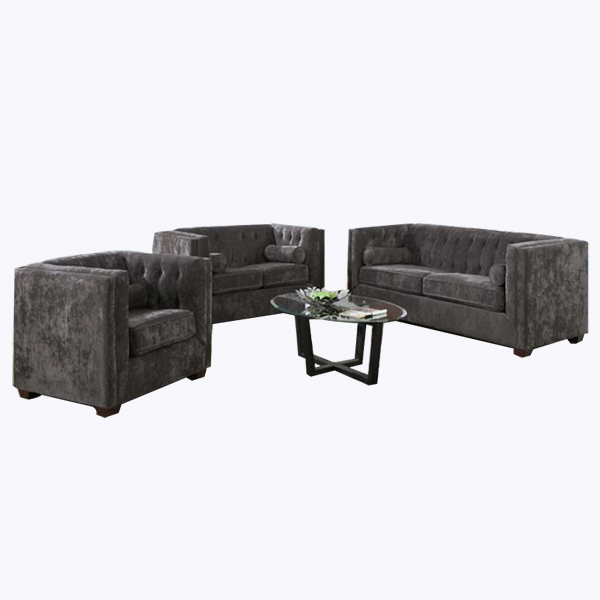 Alexis Sofa Collection Furniture Online Buy Custom Home Designs Office Furnishing