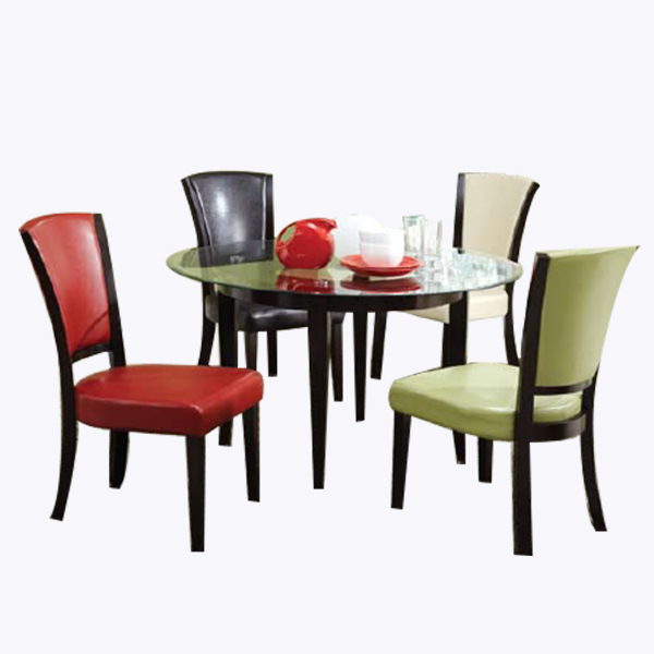 Parson Dining Set Furniture Online Buy Custom Home Designs Office Furnishing