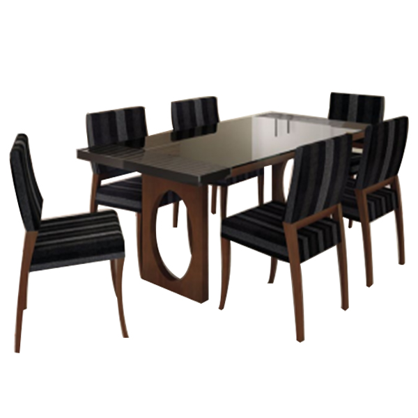 Kendra Dining Set Furniture Online Buy Custom Home Designs Office Furnishing