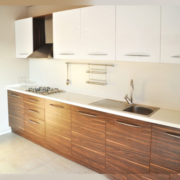 modular kitchen mk20017014 furniture online buy