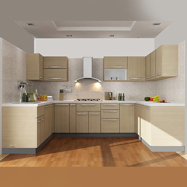 modular kitchen mk20017016 furniture online buy
