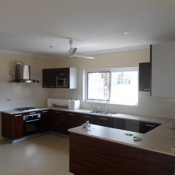 modular kitchen mk20017017 furniture online buy