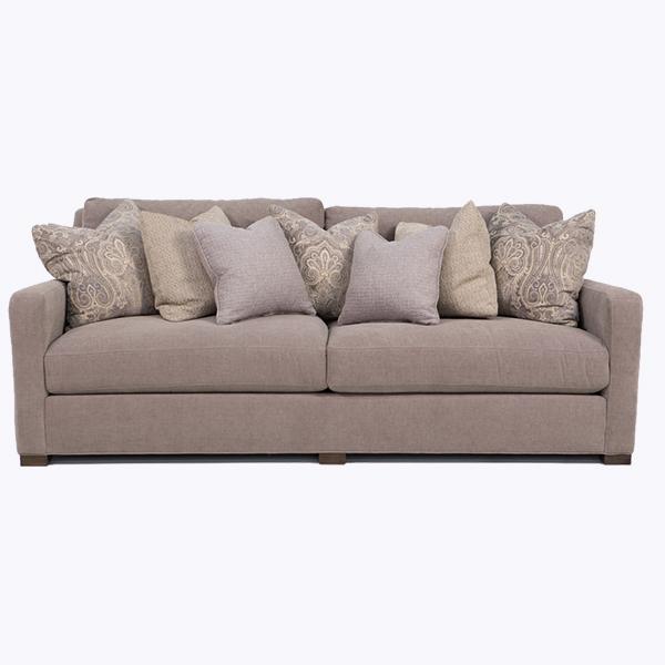 Sabastian Sofa Furniture Online Buy Custom Home Designs Office Furnishing