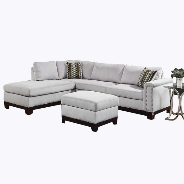 Carter Sectional Sofa Furniture Online Buy Custom Home